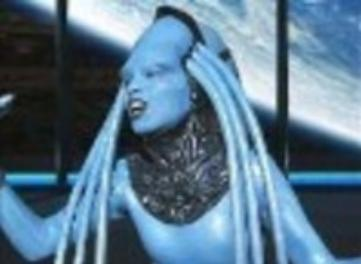 Саундтрек к фильму «Пятый элемент» | Fifth Element