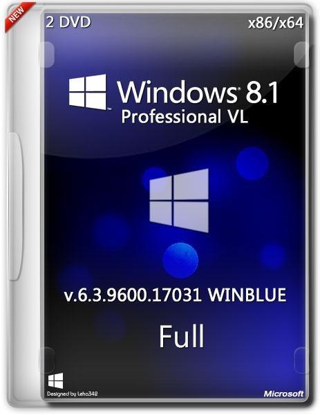 Windows 8 pro update download 64 bit