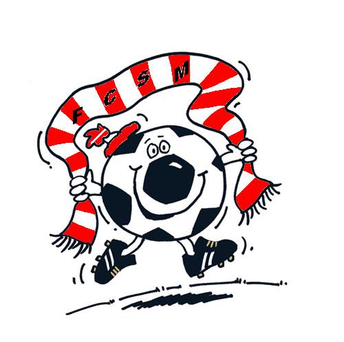 Открытка футболиста, днем рождения владимир