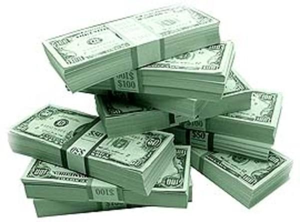 сон отдавать долг деньгами улучшение кредитной истории