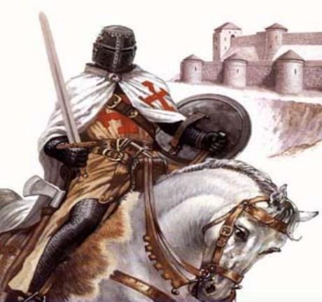 Картинки по запросу Печать ордена тамплиеров