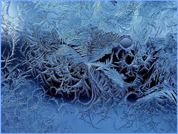 зима знакомства на ночь