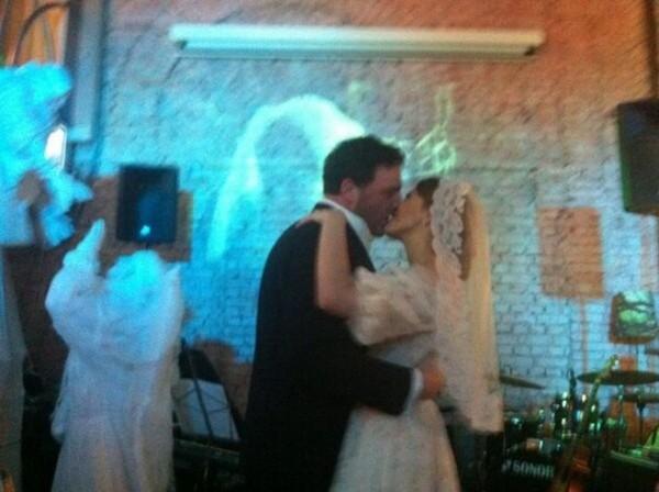 Максим Виторган биография фото личная жизнь его жены и