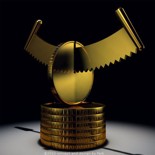 Средства, выделенные на проведение Евровидения, вернутся Украине уже в этом году двойной или тройной прибылью, - Нищук - Цензор.НЕТ 2038