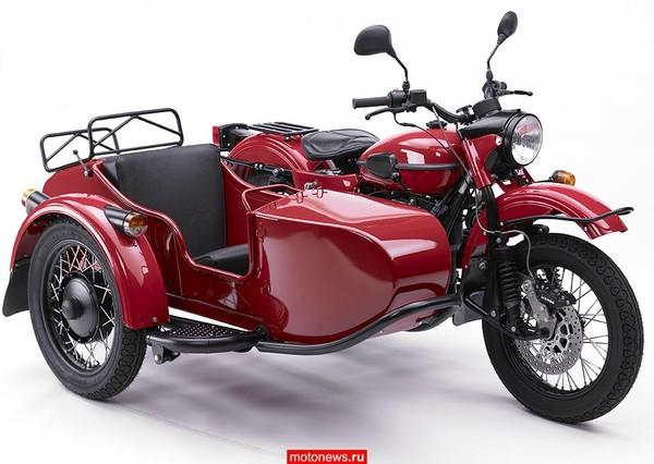 Продажа мотоциклов в России | Мото-барахолка
