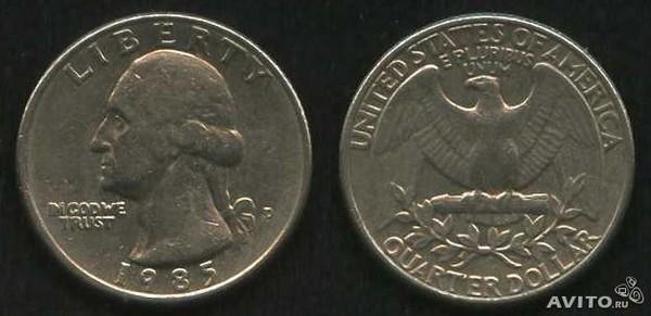 Монета liberty каталог монет ссср и россии 1921 2014