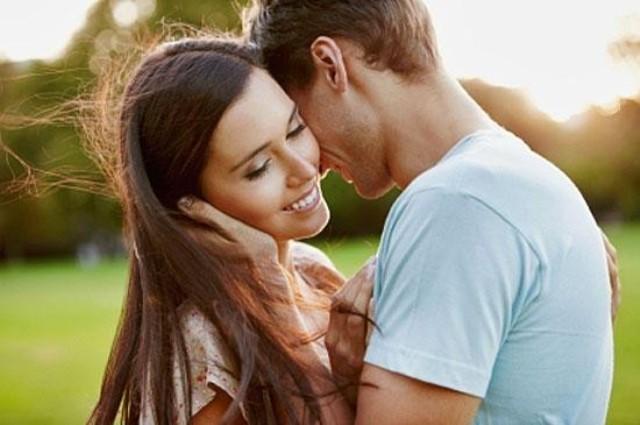 Что лучше любовь или секс