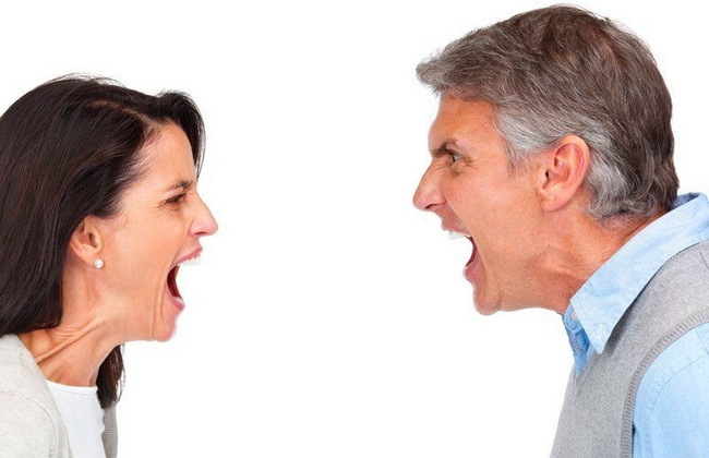 всем пихологтя борьба с гневом это термобелье можно