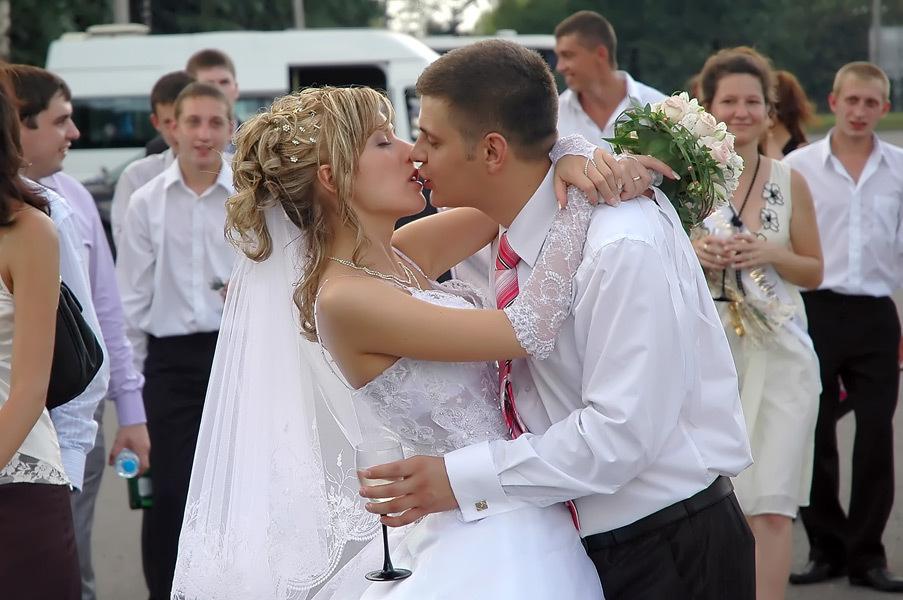 тебя прикольные картинки свадьба горько этом