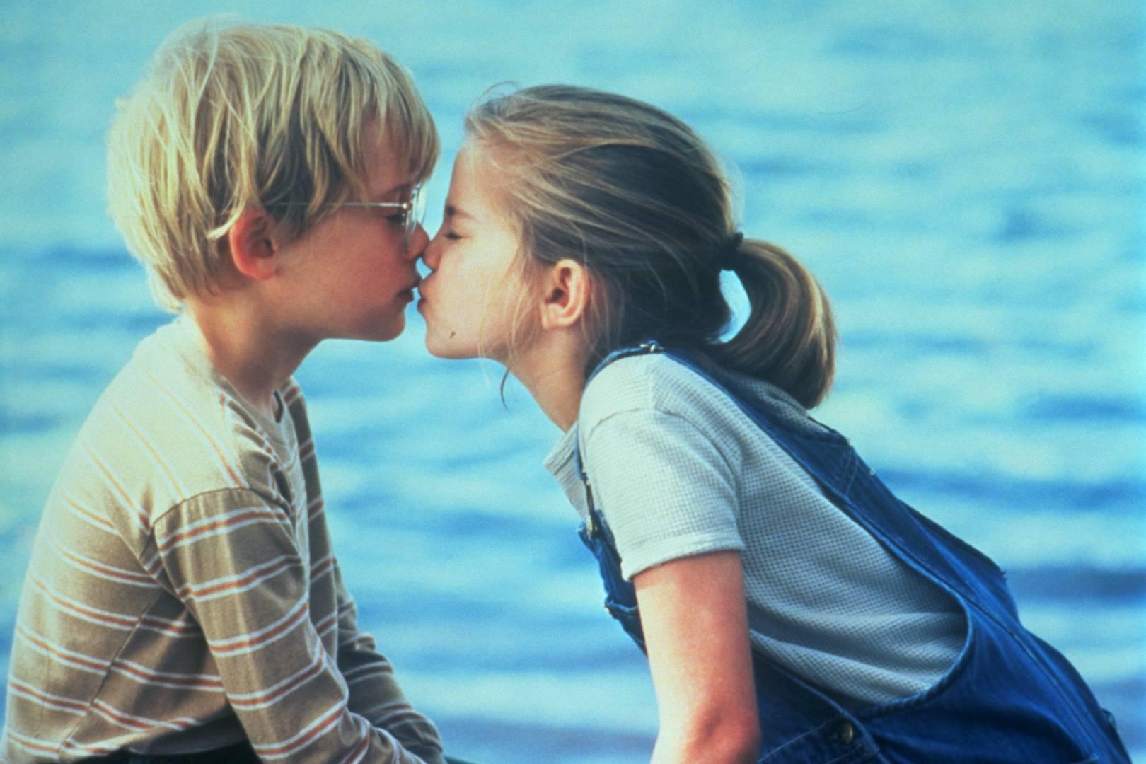 Любовь с первого взгляда – существует ли она