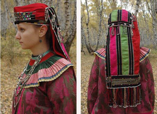 Смотреть фото замужних русских женщин фото 183-340