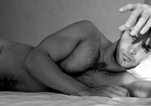 Фото голых мужчин частное условность