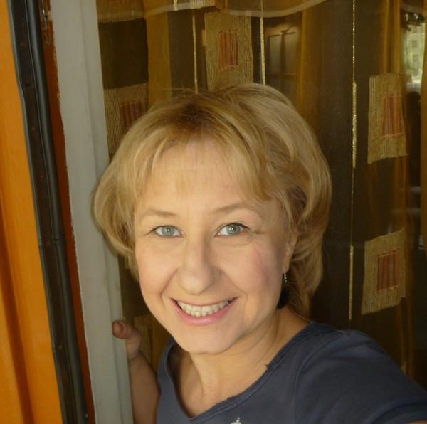 фото 40 летние женщины