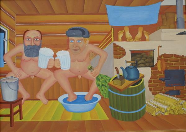 Муж и жена смешные в бане, фото голой китаянки с пиздой