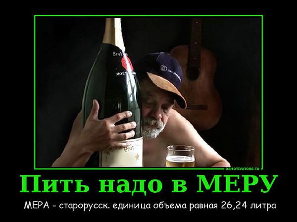 Алкоголизм это страшно но я не трус