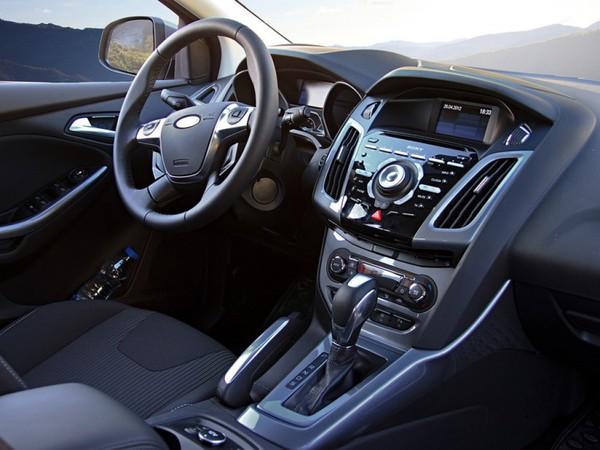 Форд | Major - официальный дилер Ford в Москве | Лидер ...
