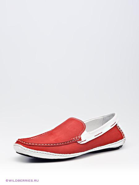 Название модной обуви женской