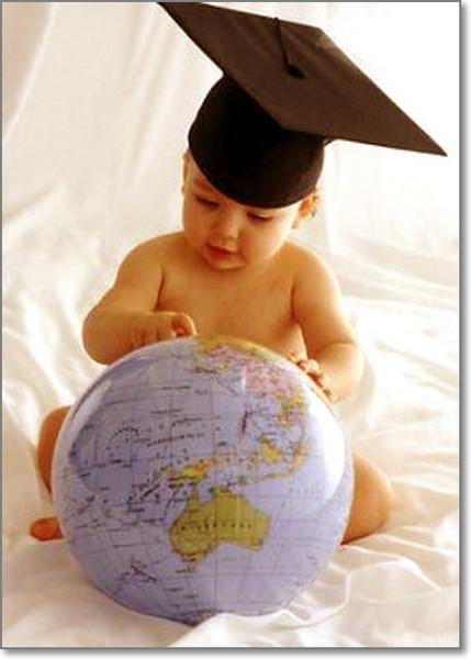 какими неповторимыми возможностями будут обладать детки рождённые в 2011году