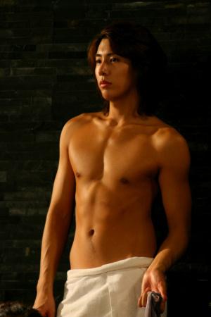 Голые корейцы фото 85970 фотография