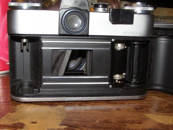 большинстве заедает шторка на фотоаппарате условия созданы для