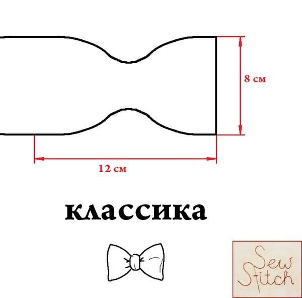 book Научно педагогическая практика. Методические указани