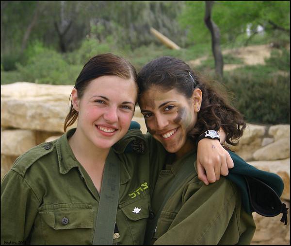 Секс по еврейская