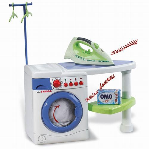 машины знакомство электроприборами стиральной пылесосам