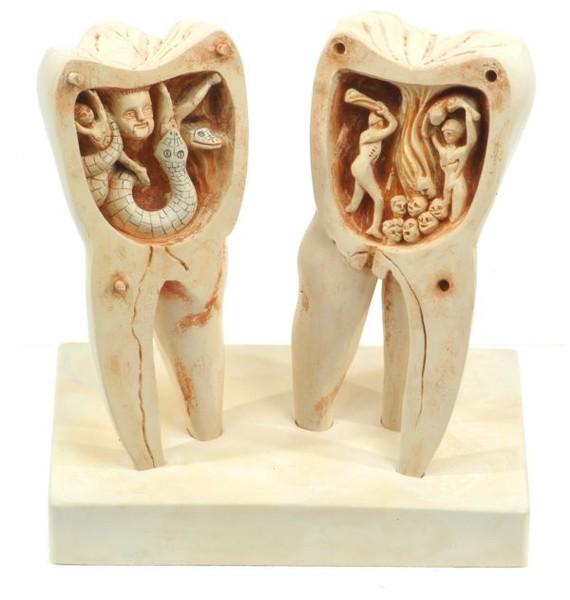 Olovka za izbjeljivanje zubi colgate cijena
