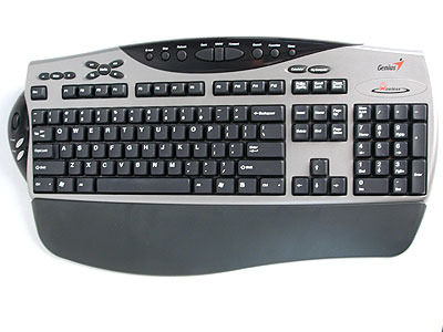 Photo recovery genius register keyboard