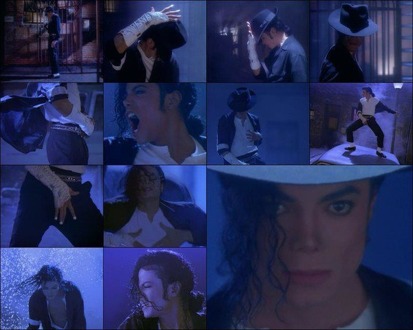 Michael Jackson - They Dont Care About Us Prison