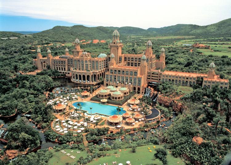 Sun city south africa casino money plays casino