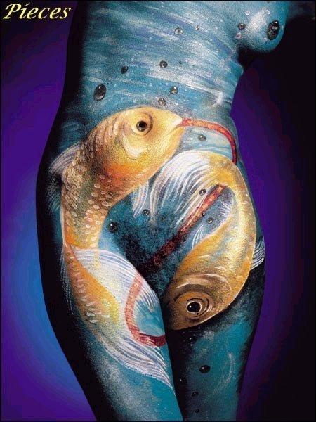 zodiak-ribi-i-seks