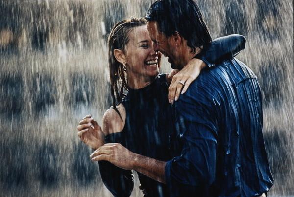 Особенности, потанцуй со мной парень поет с девкой сначала обвалять