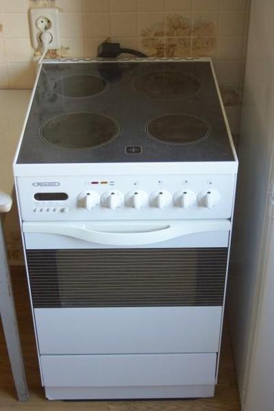 плита reeson инструкция духовка
