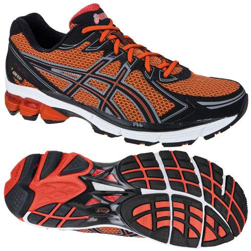 Кроссовки для бега бренды