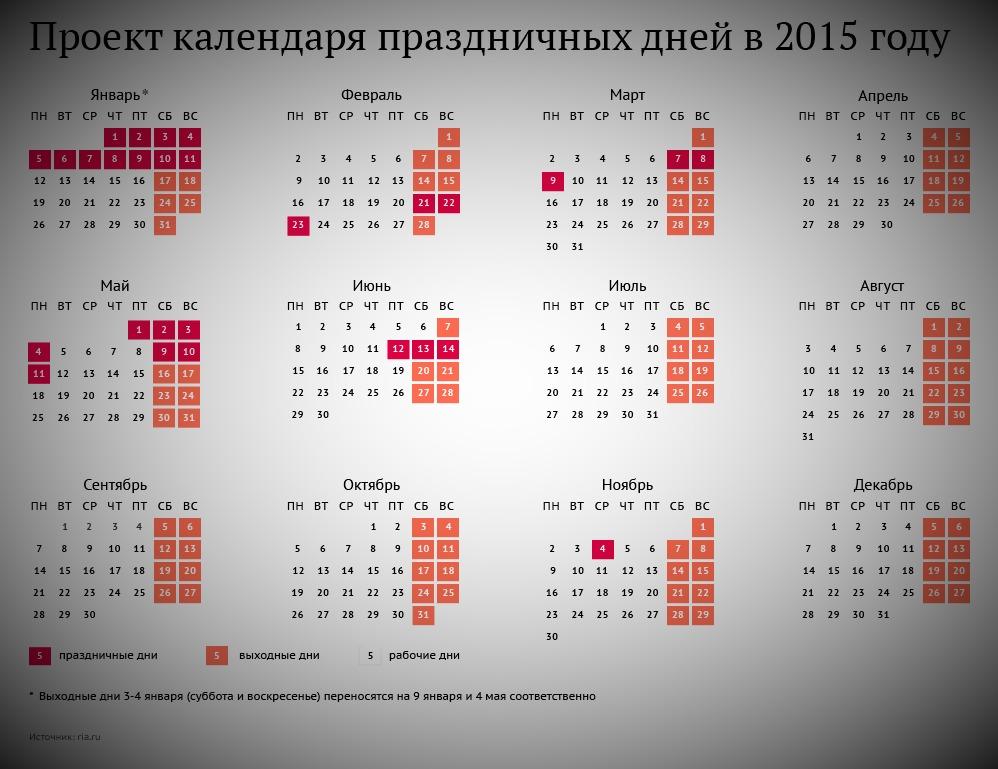 посли новм годом какой число работает фмс