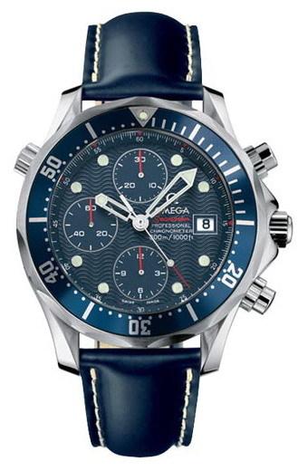 Chasovshikru - продать купить швейцарские часы