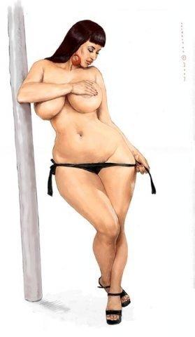 женская фигура груша фото эротика