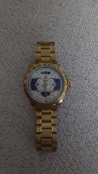 Наручные часы Fossil Отзывы покупателей