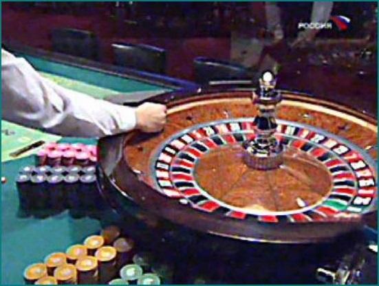 Адреса московских казино казино лафайет казахстан