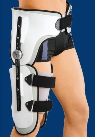 Операции по замене сустава при переломе шейки бедра боль суставах врач