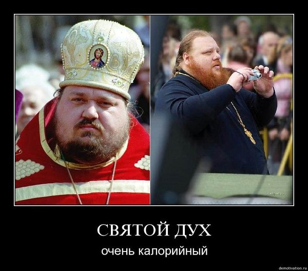 https://otvet.imgsmail.ru/download/fdf55e079ef042037ee901751bc9e256_i-175.jpg