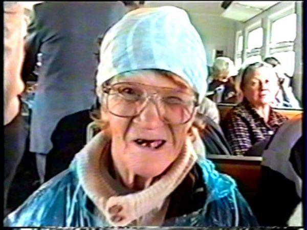 Трахучая старая баба фото 424-897