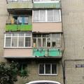Ответы@mail.ru: законно ли удаляют остекление балкона? Что м.