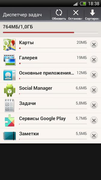 Для таких устройств подойдет простой помощник mobile boost, поскольку он поддерживает старые версии ос android.