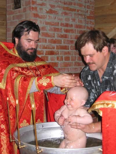 несут ли ответственность крестные за грехи крестников бесплатно презентацию