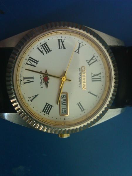 Часы citizen gn 4w s купить часы женские наручные ретро