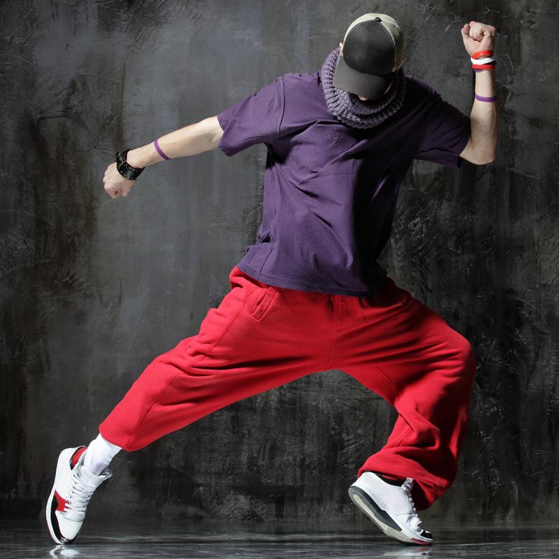 расчёта фото парень танцует тебе твоей