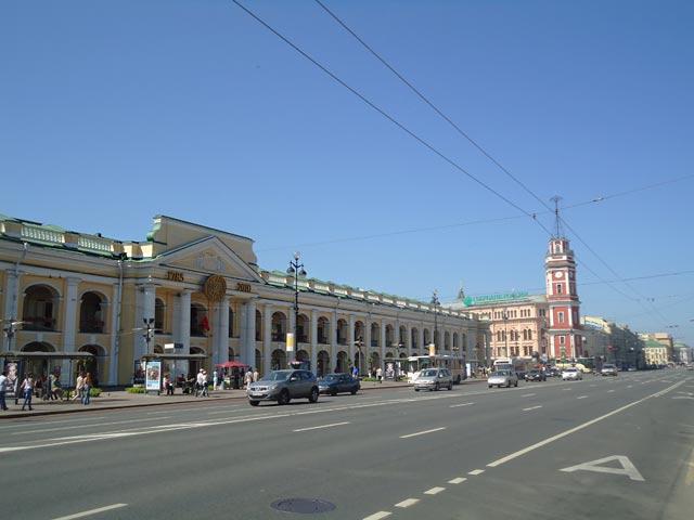 массаж эротический выезд в Санкт-Петербурге не дорого