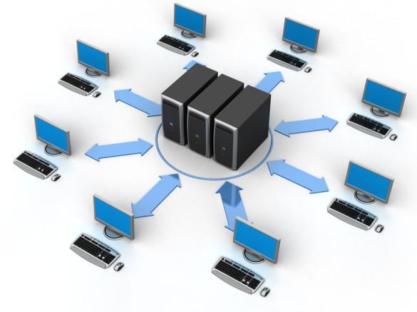 поисковая оптимизация сайтов раскрутка сайтов